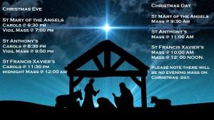 christmas-16-mass-times